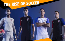 OK-The-Rise-of-Soccer--The-Growing-Influence-of-USA-in-Soccer