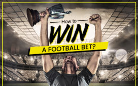How to win a football bet?